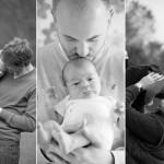 Imagine Portrait Images Portfolio